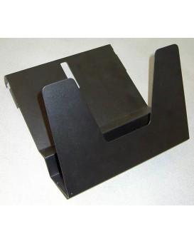 Лоток для фотографий для принтера DNP DS-80