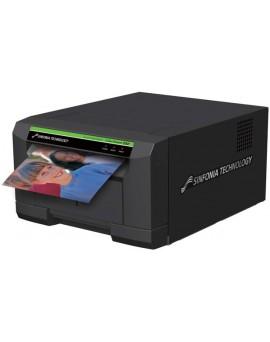 Принтер SINFONIA CS2 S6145