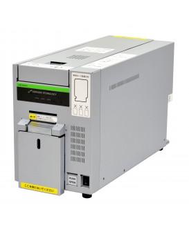 Принтер SINFONIA CHC-C300