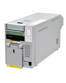 Принтер SINFONIA CHC-C320