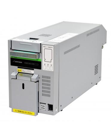 Карточный принтер SINFONIA CHC-C320