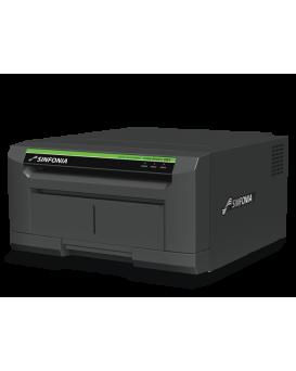 Принтер SINFONIA CE1 S6245