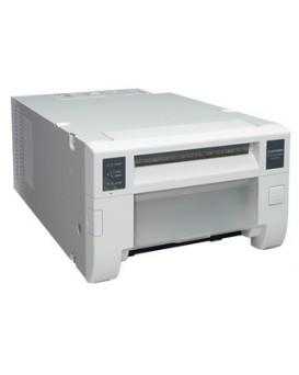 Принтер MITSUBISHI CP70DW