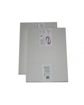 Сублимационная бумага TexPrint формат A3, 110 листов