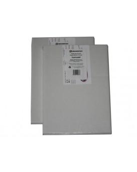 Сублимационная бумага TexPrint формат A4, 110 листов