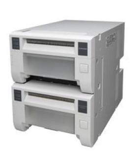 Принтер MITSUBISHI CPD707DW