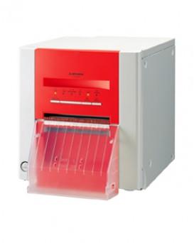 Принтер MITSUBISHI CP9600DW-S