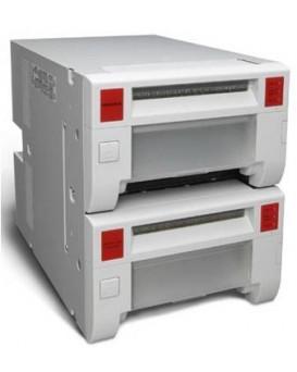 Принтер MITSUBISHI CPD707DW-S