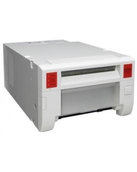 Принтер MITSUBISHI CP70DW-S